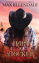 Hart & Stocker