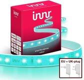 Innr Flex Light Color Smart LED-Strip - 4 meter