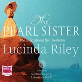 The Seven Sisters 4 - The Pearl Sister
