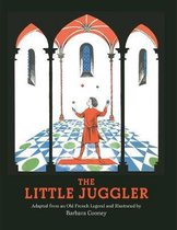 The Little Juggler
