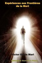 Experiences aux Frontieres de la Mort, Sciences et Mormonisme