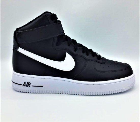 Nike Air Force 1 High '07 AN20 - Maat 47.5