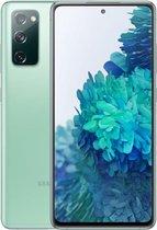 Samsung Galaxy S20 FE - 4G - 128GB - Groen