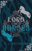 Lord of Horses