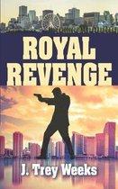 Royal Revenge