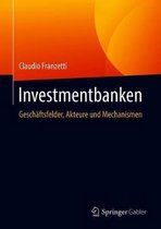 Investmentbanken
