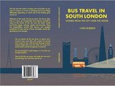 Bus travel in South London