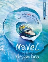 Navel of the Aegean Sea