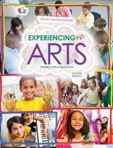 Experiencing the Arts