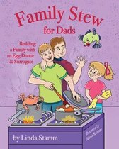 Family Stew for Dads