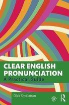 Clear English Pronunciation