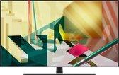 Samsung QE75Q77T - 4K QLED TV (Benelux model)
