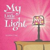 My Little Light