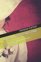 Apollonia, Mail Order Bride: An Anthology of Mail Order Bride & Christian Romance