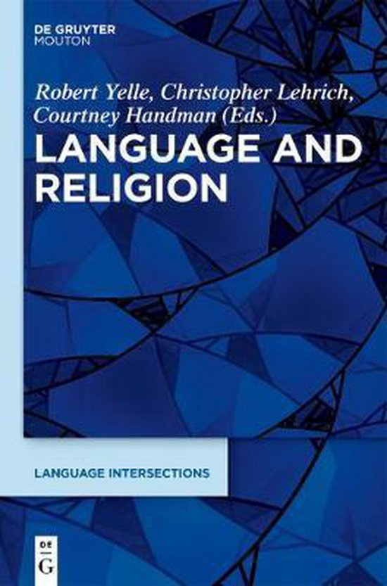 Language and Religion