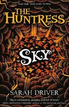 Sky (The Huntress Trilogy)