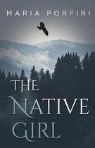 The Native Girl