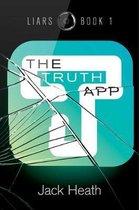 The Truth App, Volume 1