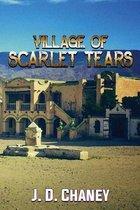 Village of Scarlet Tears