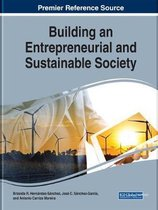 Building an Entrepreneurial and Sustainable Society