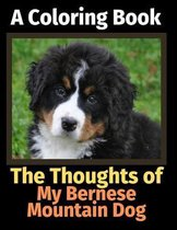 The Thoughts of My Bernese Mountain Dog