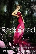 Reclaimed: A Reimagining of Snow White