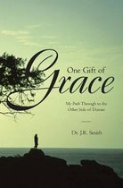 One Gift of Grace