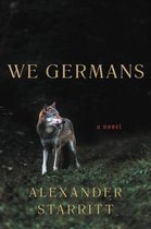 We Germans