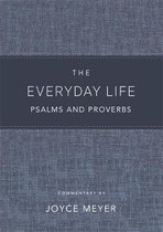 The Everyday Life Psalms and Proverbs, Platinum