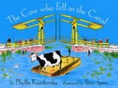 Cow Who Fell in the Canal (Mini Edition)