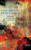 Spirit Hovers