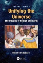 Unifying the Universe