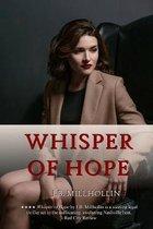 Whisper of Hope