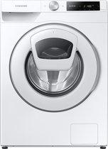 Samsung WW90T656AHE - AddWash - 6000 serie - Wasmachine