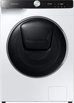 Samsung WW90T956ASE - QuickDrive  - 8000 Serie - W