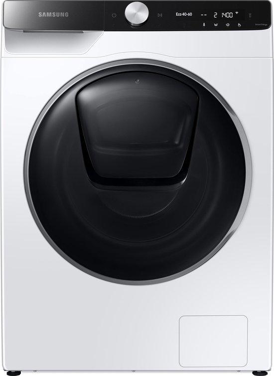 Samsung WW90T956ASE - QuickDrive  - 8000 Serie - Wasmachine