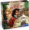 Afbeelding van het spelletje Asmodee Humboldt´s Great Voyage - DE/EN/FR