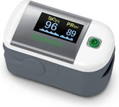 Medisana PM A19 - Saturatiemeter