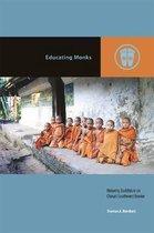 Educating Monks