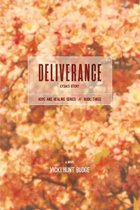 Deliverance: Lydia's Story