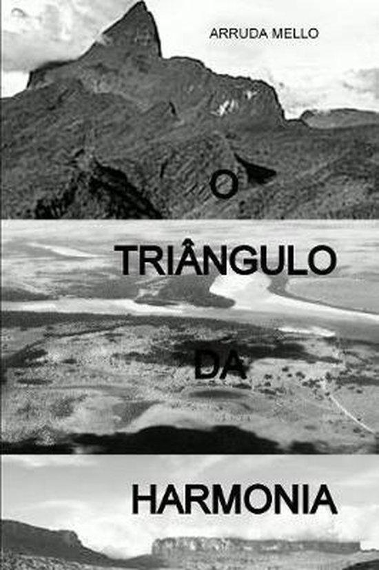 O Triangulo da Harmonia