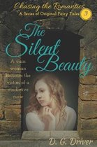 The Silent Beauty