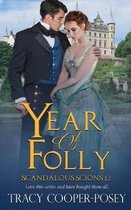 Year of Folly