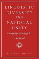 Linguistic Diversity and National Unity