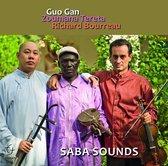 Saba Sounds