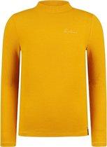Retour Jeans Meisjes Sweater - Maat 122/128