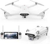 Xiaomi FIMI X8 SE 2020 Drone