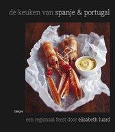 De keuken van Spanje & Portugal