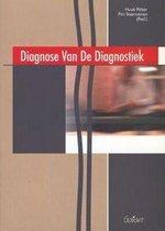 Diagnose Van De Diagnostiek