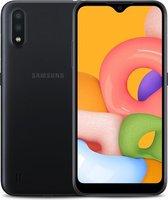 Samsung Galaxy A01 (2020) Dual Camera - 16GB - Zwa